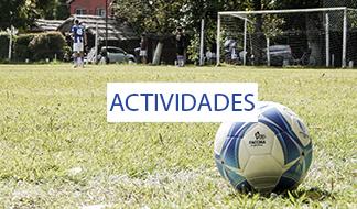 actividades-barkojba
