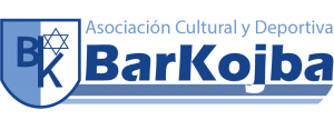 BarKojba - Tu club